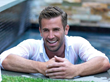 "MTV's ""The Hills"" Star Jason Wahler Opens Recovery Residence in Laguna Beach"