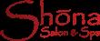 Shona Salon & Spa Celebrates Grand Opening with Amazing Deals
