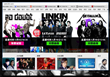 FansTang Premium Event Live Stream Momentum Going Strong, Set to Bring the World's Largest Music Festival Rock in Rio to the Chinese Audience For A Second Time In 2015
