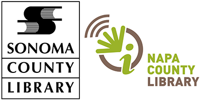 Blog events sonoma county page