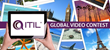 ITIL Global Video Contest