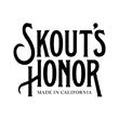 Skout's Honor Announces West Coast Distribution with UPP & VSI