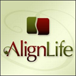 AlignLife of Warsaw to Join a Nationwide Event and Host Workshop on Toxicity