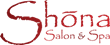Shōna Salon & Spa Introducing the PCA Skincare Line in their Spa