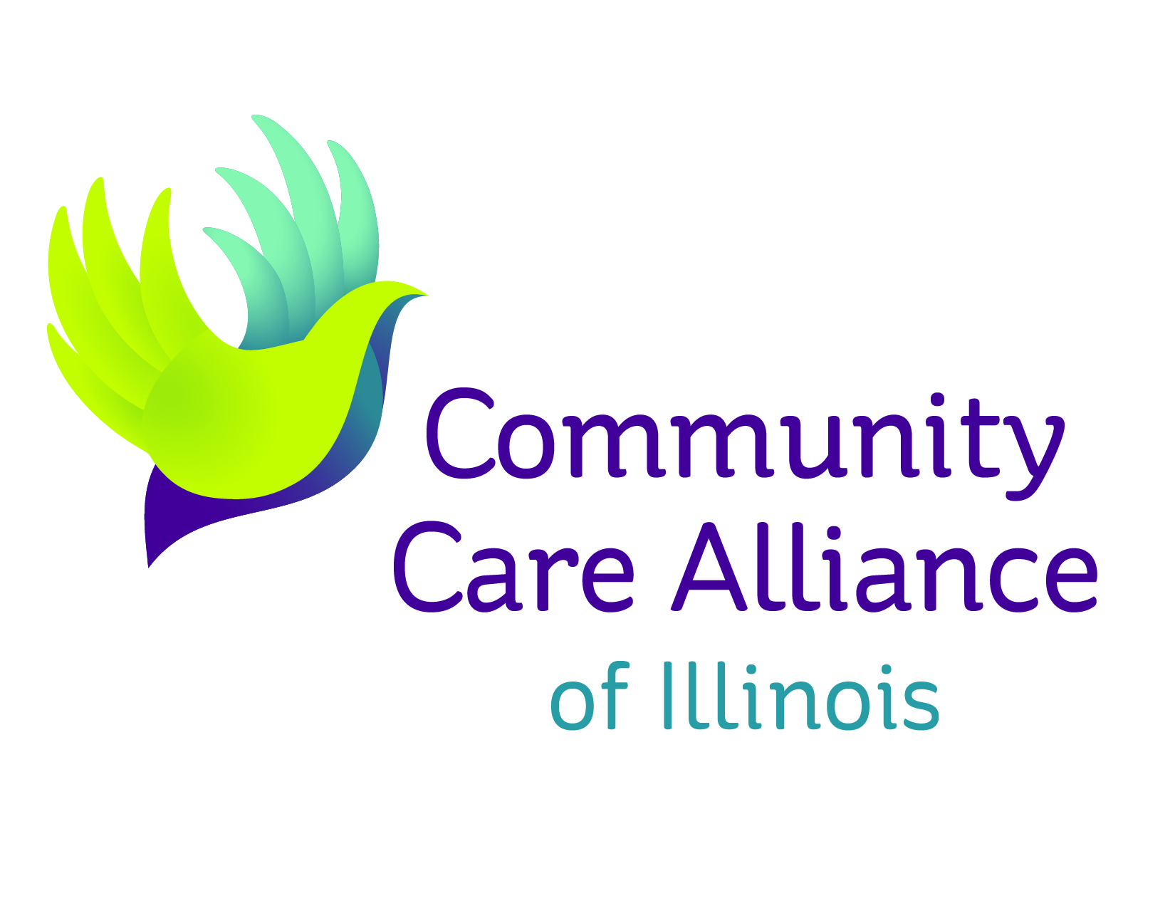 Home Health Care Chicago Illinois Update