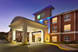 Holiday Inn Express Manassas