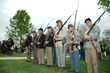 Civil War Tourism: Staying Over Adds Family Fun to Washington, DC, History Trips