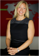 Allegis Global Solutions Names Jessi Guenther as Executive Director of SIGMA