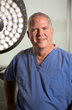 Dr. Brad Bengtson's High Ratings From Patients and More Earn Him a RealSelf 500 Award