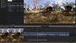 360VR Toolbox Screenshots
