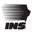 Iowa Network Services Logo
