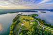 WindRiver Introduces The Highlands Residences on Tellico Lake in Eastern Tennessee
