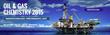 Oil & Gas Chemistry 2015