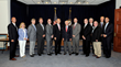 HRD Strategies Leads Workforce Development Initiative in South Central Kentucky