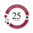 HRD Strategies Celebrates 25 Years