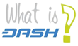 Dash: a Superior Digital Currency, Bringing Value to the Bitcoin Economy