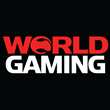 WorldGaming Partners With the WSVG and G2A.com as Official Qualifying Site