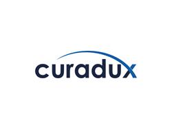 Curadux Logo