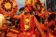 Millions Take a Dip in the Nectar of the Kumbh Mela with His Holiness Paramahamsa Nithyananda, on 13 September, 2015