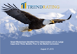 Trendrating Smart Momentum Reports Now Available on FactSet