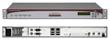 IDC Pro Data Receiver