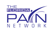 Miami Back Pain Specialist, Lawrence Alexander MD, Now Offering Revolutionary Non-Operative Pain Relief Procedure