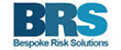 Bespoke Risk Solutions