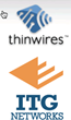 ITG Networks Acquires Thinwires Guest Internet Access (HSIA) Contracts