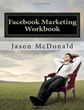 Facebook for Business is Focus of New Book on Facebook Marketing, Announces JM Internet Group