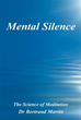 New book features techniques for achieving 'Mental Silence'
