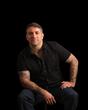 Mike Agugliaro to Present at Comfortech 2015