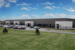 VeriTrack Acquires Security Printing Equipment Formerly Owned by Sekuworks