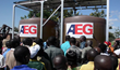 AEG Joins Largest Ever U.S.-Led Trade Mission to Africa