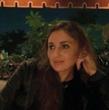 Keira Guez
