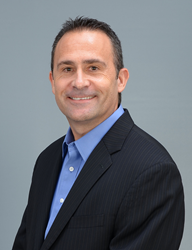 Generation Brands Hires Michael Incardone as VP Builder Sales-West