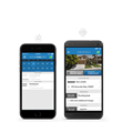 HouseCall Raises $6M Series A to Drive Adoption of Mobile Home Services Platform