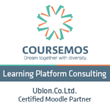 Moodle Welcomes Ubion as a New Certified Moodle Partner in South Korea