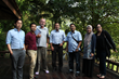 The Cabin Chiang Mai Rehab Hosts Facility Visit for Malaysian Addiction Psychiatrists