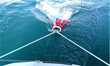 Fiorentino Para-Anchor - New Video Training Program Troubleshoots Emergency Steering Drogues