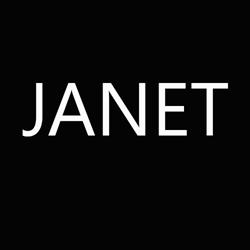 janet-jackson-presale-tickets