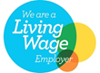 Business Juice Living Wage Employer