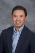 Assess Systems and Chequed.com Announce the Appointment of Gary Ito as Chief Financial Officer