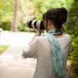 Photography Workshop by Bill Waldorf Held at Brookhaven Retreat on Sept. 6