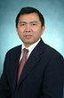 Dr. Ming-Hui Zou, director of the Center for Molecular and Translational Medicine at Georgia State