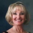 Kathleen Branch