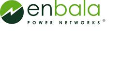 Enbala logo