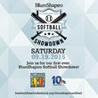BlumShapiro Hosting All-Day Softball Tournament to Benefit Best Buddies of Rhode Island