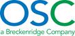 OSC Offers Final Flood Insurance Regulations Webinar for CRCM Credits