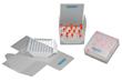 "Bel-Art - SP Scienceware Pop Up 2"" Freezer Boxes"