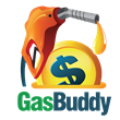 GasBuddy to surprise Southern California drivers with record-low gas prices